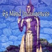63 Mind Indulgences by Yoga Music