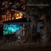 Atlantic Oscillations de Quantic