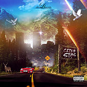 Zē Limited Presents: City Of Stars von Various Artists