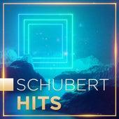 Schubert Hits by Various Artists