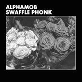 Swaffle Phonk von Alphamob