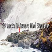 54 Tracks to Remove Mind Stagnation by Yoga Music