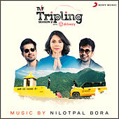 Tripling: Season 2 (Music from Tvf Original Series) de Various Artists