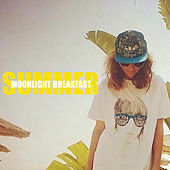 Summer von Moonlight Breakfast