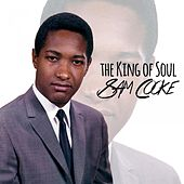 The King of Soul by Sam Cooke