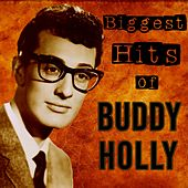 Biggest Hits of Buddy Holly de Buddy Holly
