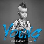 Young de Liquidfive