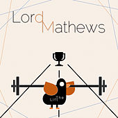 The Lift von LordMathews