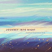 Journey into Night de Joshua Espinoza Trio