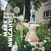 Taking Baby Steps by Mark Mulcahy