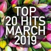 Top 20 Hits March 2019 by Piano Dreamers