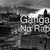 No Rap de Ganga (Hindi)