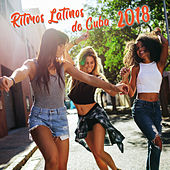 Ritmos Latinos de Cuba 2018 by Various Artists