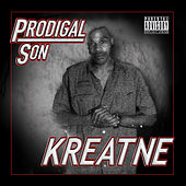 Kreatne by Prodigal Son