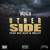 Otherside von Michelin Shin