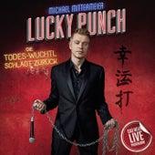 Lucky Punch von Michael Mittermeier
