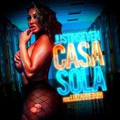Casa Sola by Justin Seven