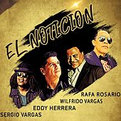 El Notición de Eddy Herrera
