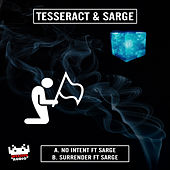 No Intent / Surrender by TesseracT