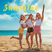 Sunshine by Southern Halo