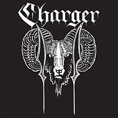 Self-Titled by Charger