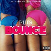 Bounce de Plies