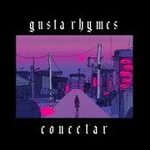 Conectar von Gusta Rhymes