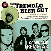 Codename Tremstar by The Tremolo Beer Gut