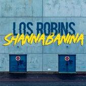 Shannabanina de The Robins