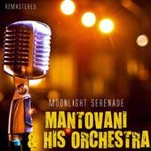Moonlight Serenade von Mantovani & His Orchestra
