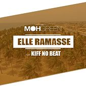 Elle ramasse von DJ Moh Green