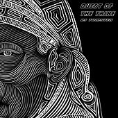 Quest of the Tribe by Dj tomsten