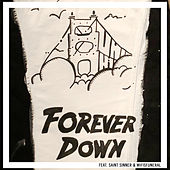 Forever Down by Vanic