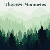 Memories de Thorsøe