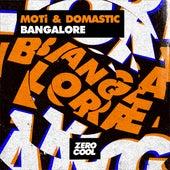 Bangalore de MOTi