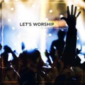 Let's Worship de Let's Worship