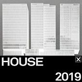 House 2019 by Various Artists