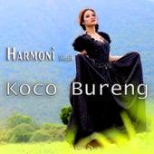 Harmoni Musik Koco Bureng by Various Artists