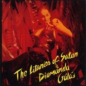The Litanies Of Satan von Diamanda Galas