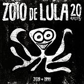 Zóio De Lula by Charlie Brown Jr.