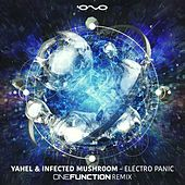 Electro Panic (One Function Remix) von Infected Mushroom