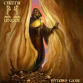 Witch's Game by Cirith Ungol