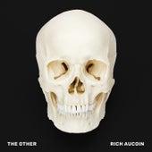 The Other von Rich Aucoin