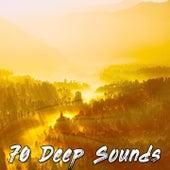 70 Deep Sounds de Meditación Música Ambiente