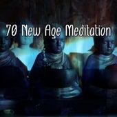 70 New Age Meditation von Entspannungsmusik