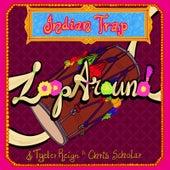 Loop Around de Indian Trap