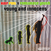 Young and Innocent by Half Pint