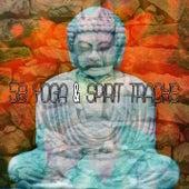 58 Yoga & Spirit Tracks de Musica Relajante