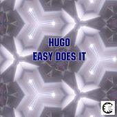 Easy Does It by Hugo