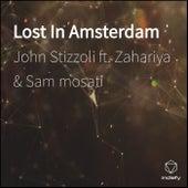 Lost In Amsterdam de John Stizzoli